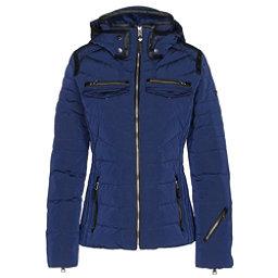 Obermeyer Devon Down Womens Insulated Ski Jacket b8c24c21b