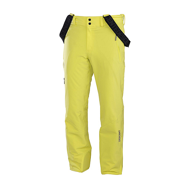 Descente Swiss Mens Ski Pants, , 600