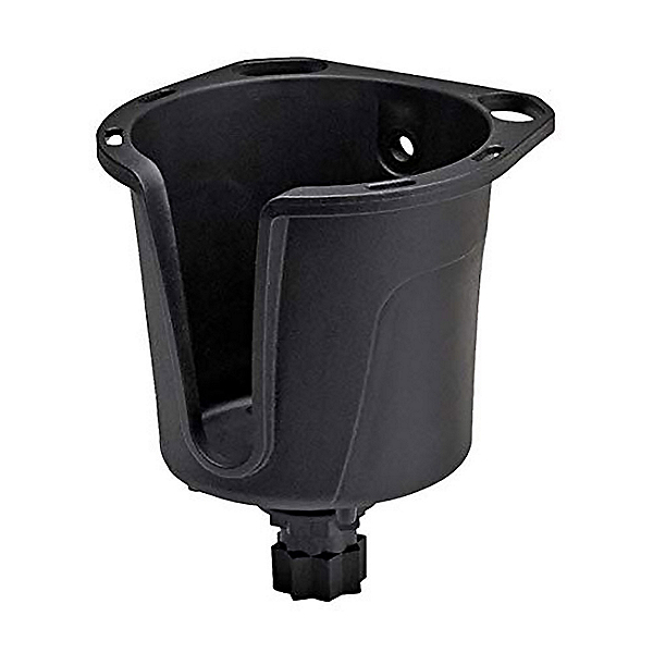 Railblaza Drink Hold 2019, Black, 600