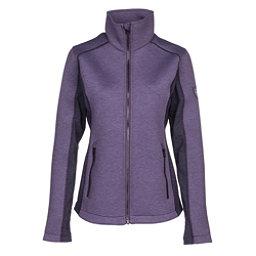 KUHL Kestrel Womens Jacket, Concord, 256