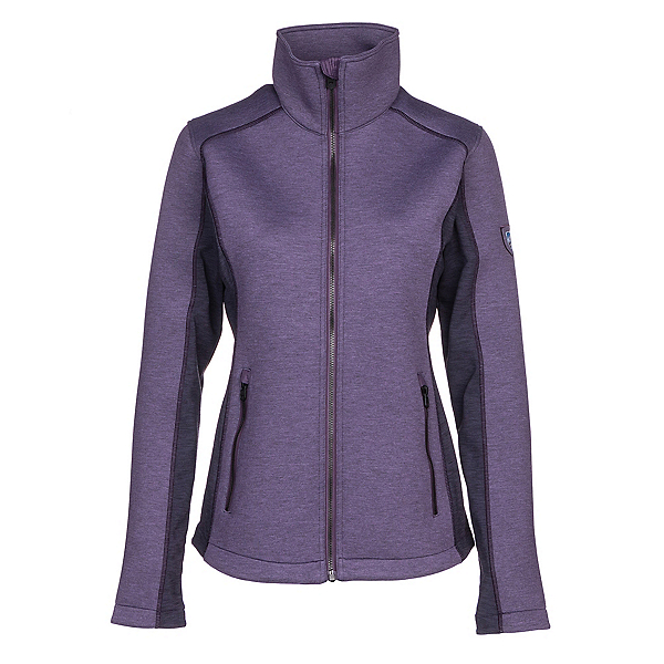 KUHL Kestrel Womens Jacket, Concord, 600