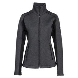 KUHL Kestrel Womens Jacket, Raven, 256