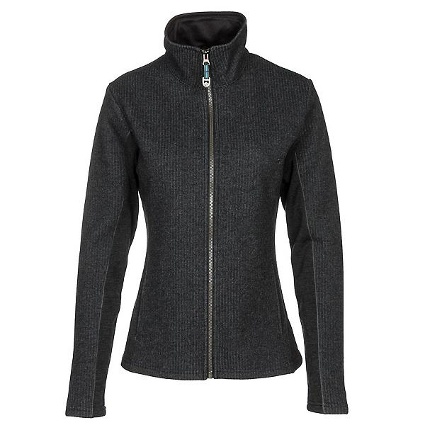 KUHL Skagen Womens Sweater, Pavement, 600