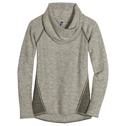 KUHL Nova Pullover Womens Sweater, Sage, 256
