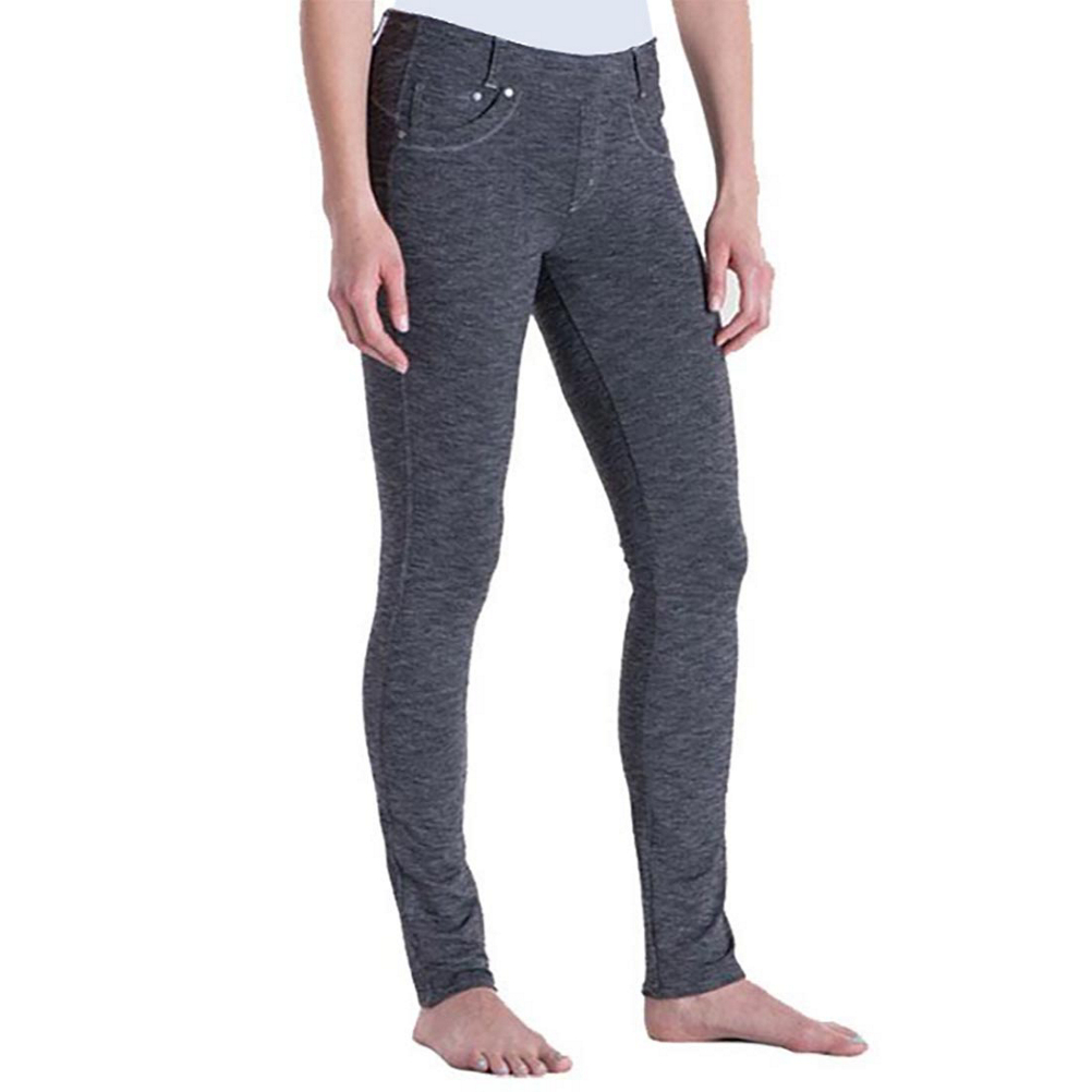 Image of KUHL Mova Skinny Womens Pants