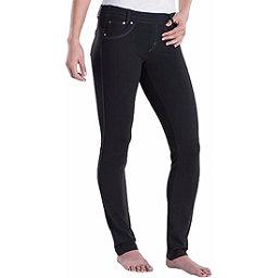 KUHL Mova Skinny Womens Pants, Raven, 256