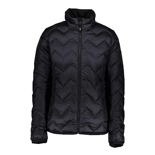 Obermeyer Del Down Womens Jacket 2019, , 600
