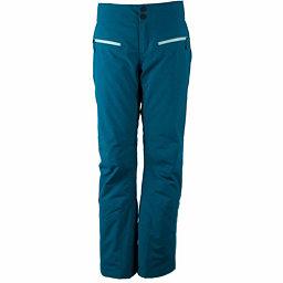 Obermeyer Bliss Womens Ski Pants, Cove, 256