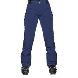 Obermeyer Harlow Womens Ski Pants, Resort At Midnight, 256