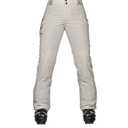 Obermeyer Harlow Womens Ski Pants, Linen, 256