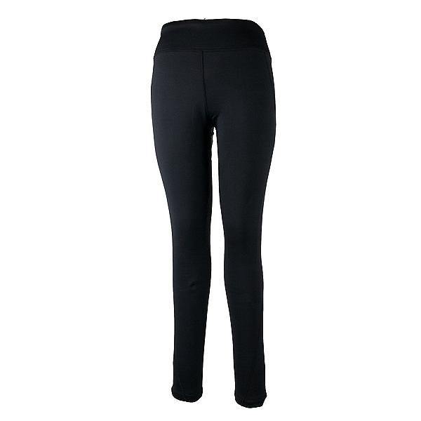 Obermeyer Ultrastretch Tight Womens Long Underwear Pants, , 600