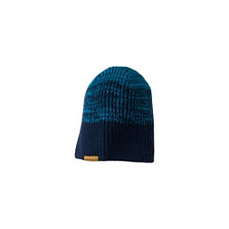 Obermeyer Hat Trick Knit Hat, Cove, 256