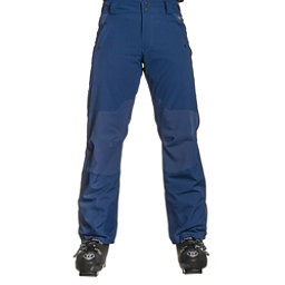 Obermeyer Process Mens Ski Pants, Dusk, 256