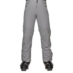 Obermeyer Process Mens Ski Pants, Overcast, 256