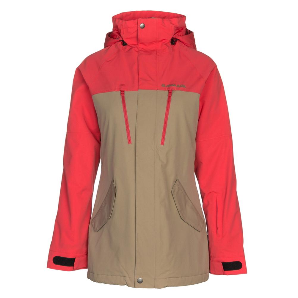 18ab09ebe7 Shop for Armada Women s Ski Jackets at Skis.com