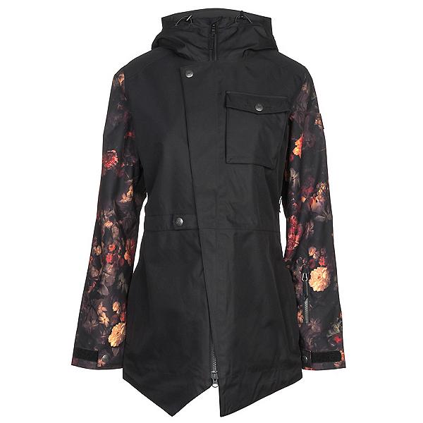 Armada Helena Womens Insulated Ski Jacket, , 600