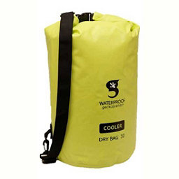 Geckobrands Dry Bag Cooler 2017, , 256