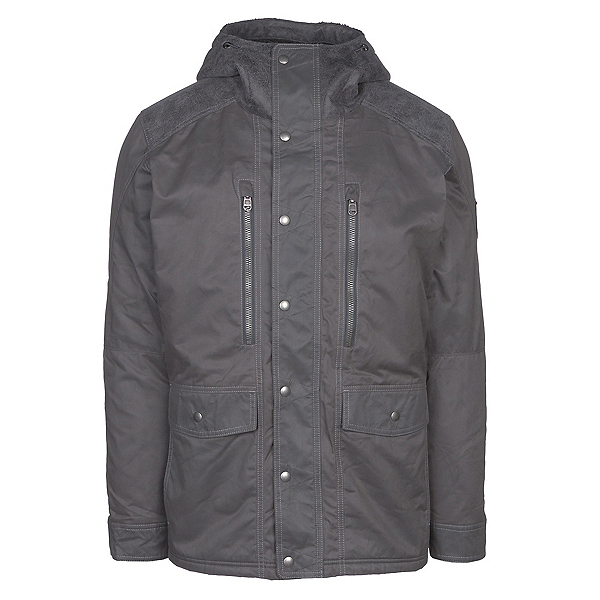 KUHL Arktik Mens Jacket, , 600