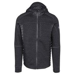 KUHL Alskar Insulated Hoody Mens Jacket, , 256