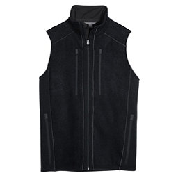 KUHL Interceptr Mens Vest, , 256