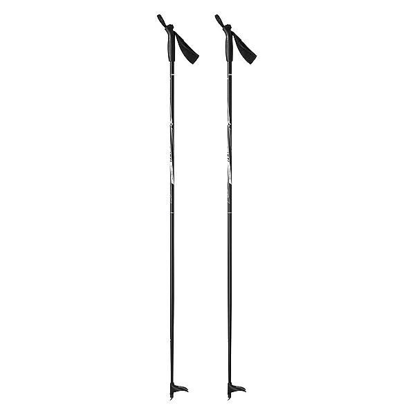 TECNOPRO XC Active ALU Ski Poles, , 600