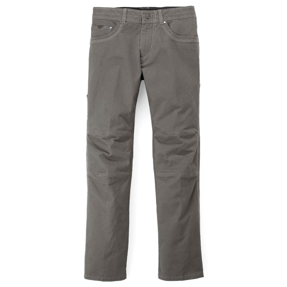 Image of KUHL Rebel Pants