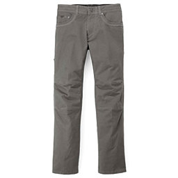 KUHL Rebel Pants, , 256