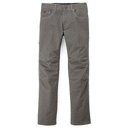 KUHL Rebel Pants, , 256