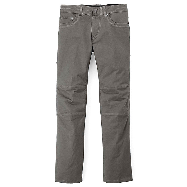 KUHL Rebel Pants, Raw Steel, 600