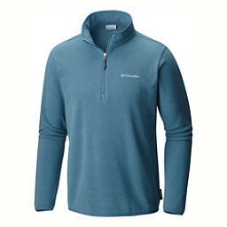 Columbia Ridge Repeat Big Mens Jacket, Blue Heron, 256