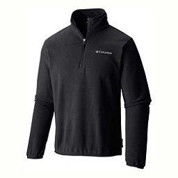Columbia Ridge Repeat Tall Mens Jacket, Black, 256