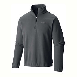 Columbia Ridge Repeat Tall Mens Jacket, Graphite, 256