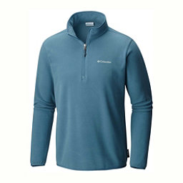 Columbia Ridge Repeat Tall Mens Jacket, Blue Heron, 256
