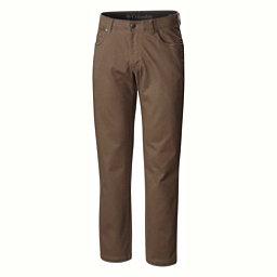 Columbia Pilot Peak Mens Pants, , 256