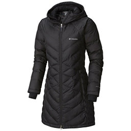c731b945e Columbia - Heavenly Long Hooded Womens Jacket