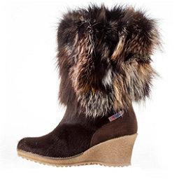 Pajar Angelina Womens Boots, , 256