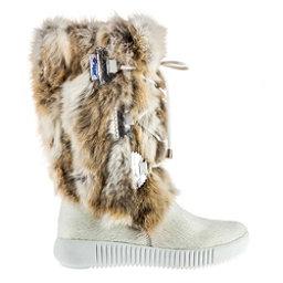 Pajar Juliana Womens Boots, , 256