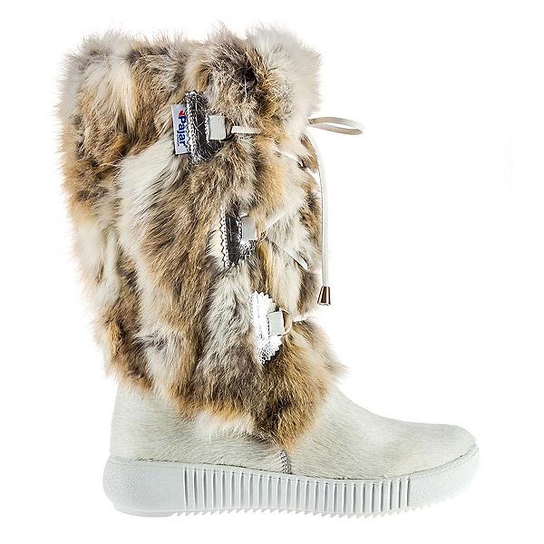 Pajar Juliana Womens Boots, , 600