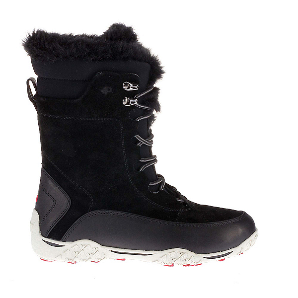 Pajar Saline Womens Boots, , 600