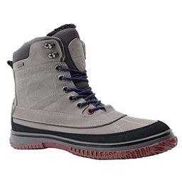 Pajar Gasper Mens Boots, , 256
