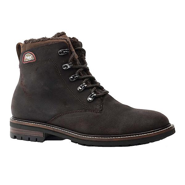 Pajar Tito Mens Boots, , 600