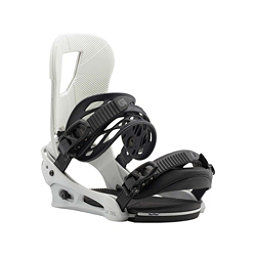 Burton Cartel Snowboard Bindings 2018, Primed, 256