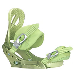 0945b4ac6fb Shop for Womens Snowboard Bindings at Skis.com