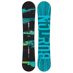Burton Ripcord Snowboard 2018, , 256