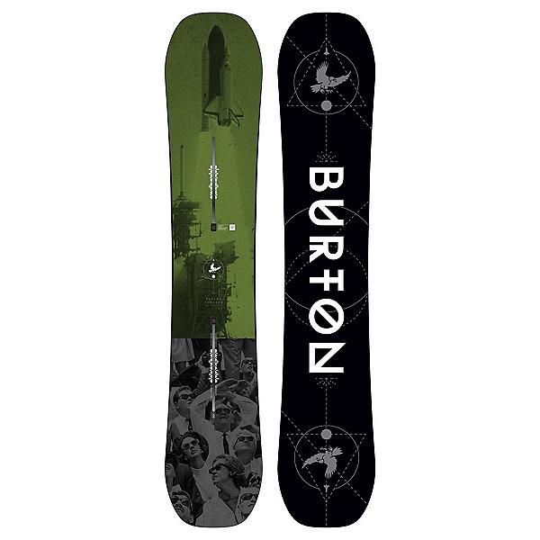 Burton Process Flying V Snowboard, , 600