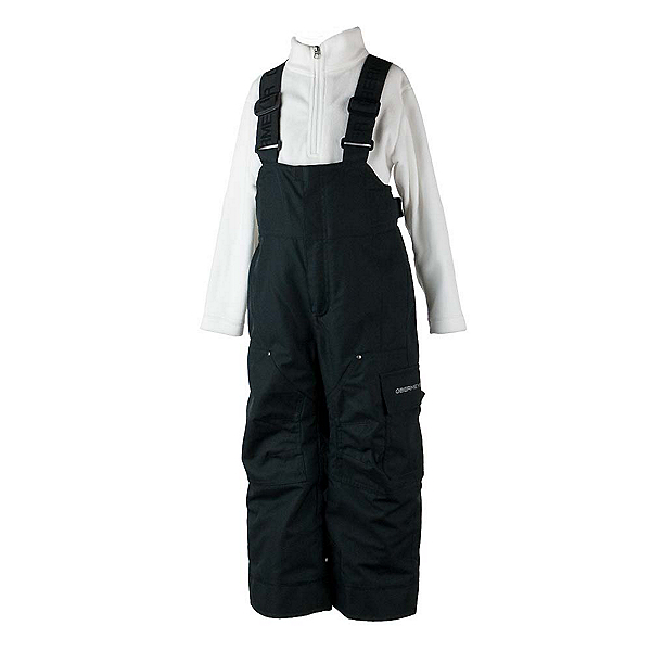 Obermeyer Volt Toddler Boys Ski Pants 2020, , 600