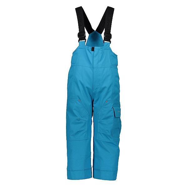 Obermeyer Volt Toddler Boys Ski Pants, Bluto, 600