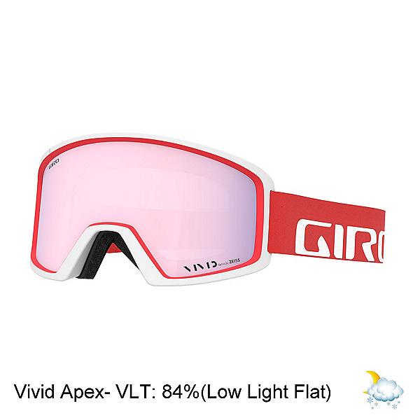 Giro Blok Goggles 2020, , 600