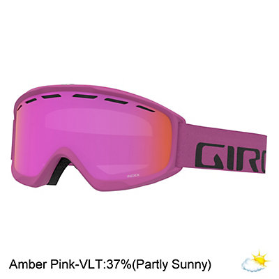 640f169d655f Giro Index Goggle Case 2019