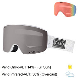 d5ac97660794 Shop for Giro Ski Goggles at Skis.com